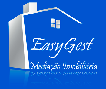 EasyGest