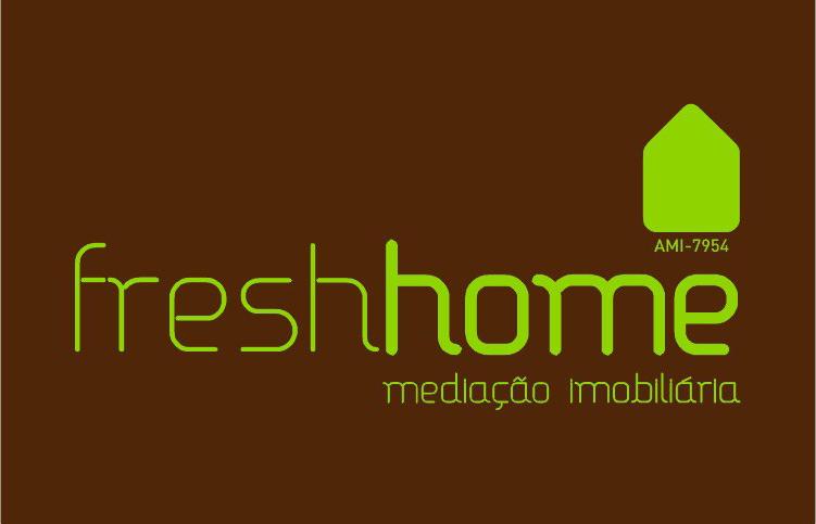Fresh Home