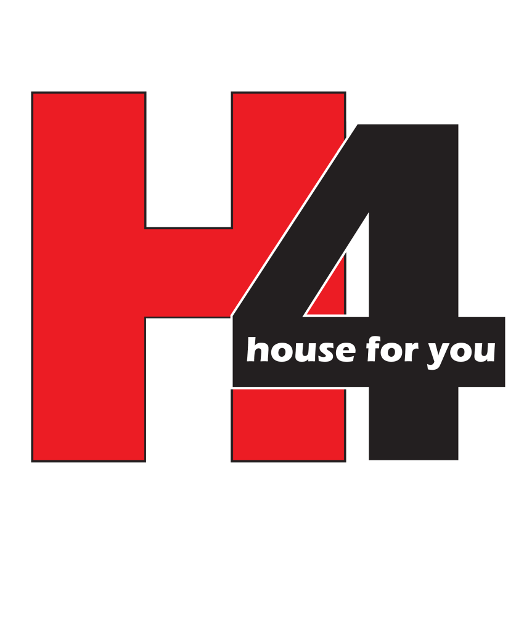 H4 Imobiliária