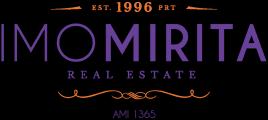 Imomirita - Mediação Imobiliária