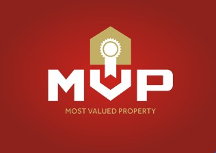 MVP – Most Valued Property