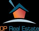 OP Real Estate <br/>Mediação Imobiliária