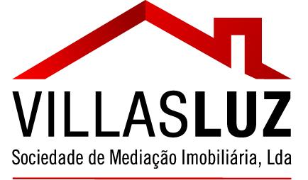 Villas Luz