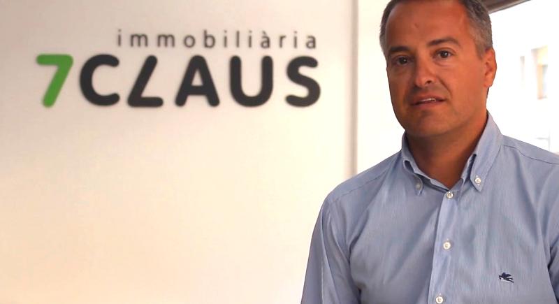 7 Claus Immobiliària