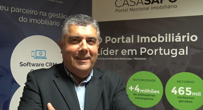 PortugalRur - Mediação Imobiliária