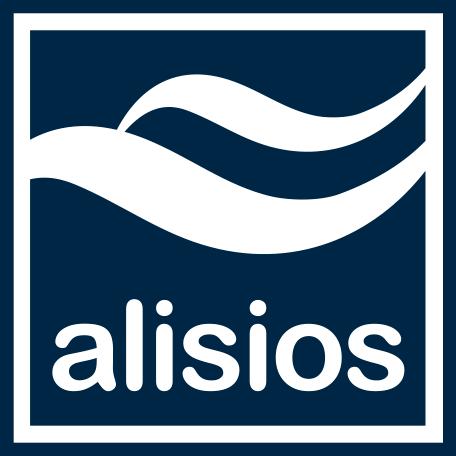 Alisios Property Finance<br/>Tenerife