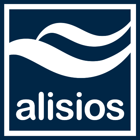 Alisios Property Finance<br/>Tenerife