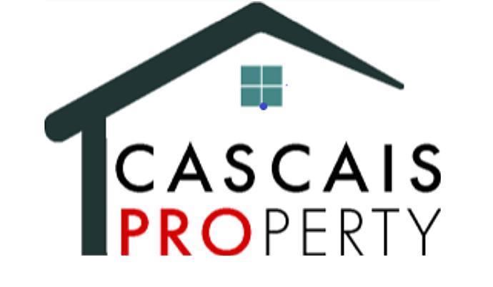 Cascais Property