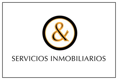 Fin&Cas Servicios<br/>Inmobiliarios