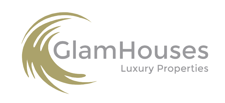 Glam Houses