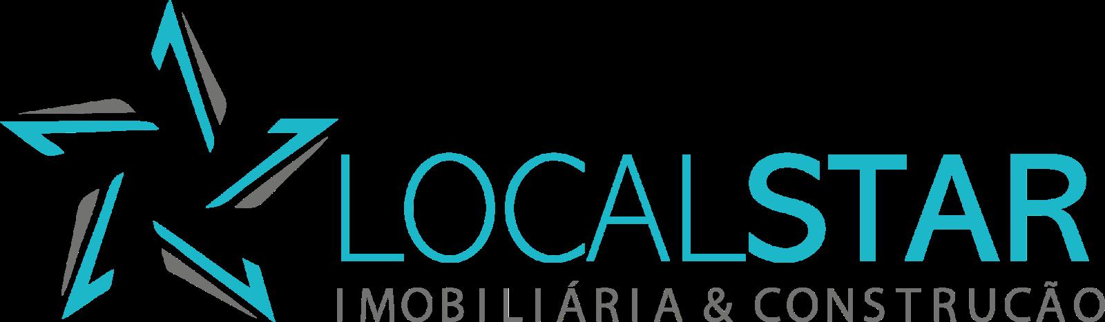 LocalStar