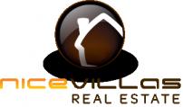 Nice Villas - Mediação Imobiliária