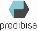 Predibisa